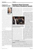 Téléchargement au format PDF - Umdasch - Shop Concept - Page 4