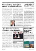 Téléchargement au format PDF - Umdasch - Shop Concept - Page 5