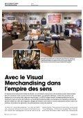 Téléchargement au format PDF - Umdasch - Shop Concept - Page 6