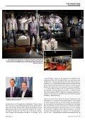 Téléchargement au format PDF - Umdasch - Shop Concept - Page 7