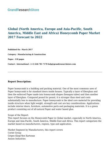 global-north-america-europe-and-asia-pacific-south-america-middle-east-and-africa-honeycomb-paper--grandresearchstore
