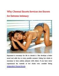 Chennai Escorts Pleasure with Professional Nandita Rao