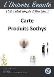 Carte-ProduitsSothys-2017
