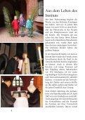 von Propst Dr. Gerald Goesche - Institut St. Philipp Neri - Seite 4