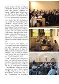 von Propst Dr. Gerald Goesche - Institut St. Philipp Neri - Seite 5