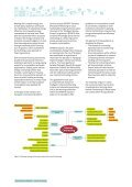 Contracting - Page 7
