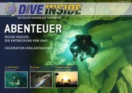 Web-Version (13.1 MB) - DiveInside