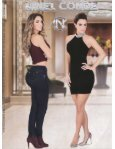 #575 Danesi Jeans Ropa para Mujer - Page 3