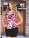 #575 Danesi Jeans Ropa para Mujer - Page 6