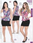 #575 Danesi Jeans Ropa para Mujer - Page 7