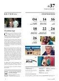 Tendencias 37 - Primavera -Verano 2017 - Page 3