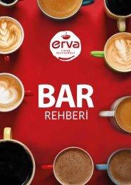erva_bar-rehberi