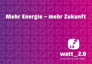 Als PDF herunterladen - watt_2.0