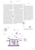 Unternehmen gehen fremd - Seite 5