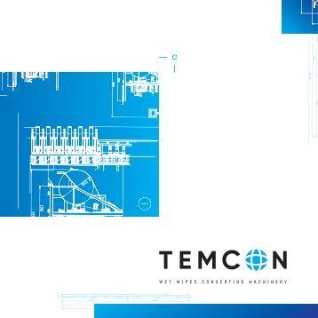 Temcon_catalog_square_lrv
