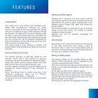 Temcon_catalog_square_lrv - Page 6