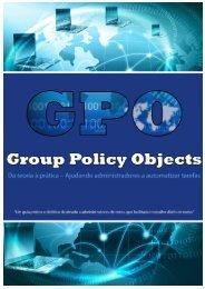 e-book-diretivas-de-grupo