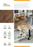 The Surface Company - Meister Laminate  - Page 2
