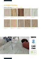 The Surface Company - Meister Laminate  - Page 3