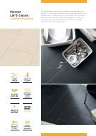 The Surface Company - Meister Laminate  - Page 4