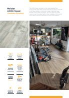 The Surface Company - Meister Laminate  - Page 6