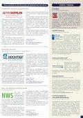 top-thema - Region Rostock Marketing Initiative e.V. - Page 2