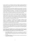 To G20 Finance Ministers and Central Bank Governors - Page 3