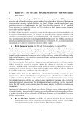 To G20 Finance Ministers and Central Bank Governors - Page 5