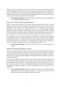 To G20 Finance Ministers and Central Bank Governors - Page 7