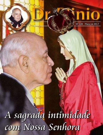 Revista Dr. Plinio 228