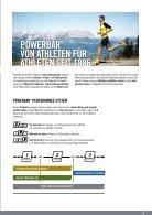 PowerBar Produkt-Katalog 2017 - Page 3
