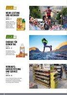 PowerBar Produkt-Katalog 2017 - Page 4