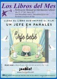 Librosdelmes_248
