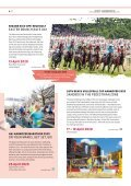 Tips & Dates - Winter 2018/19 - Page 7