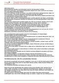 Persönlichkeitsportrait-Meryl_Streep-22.06.1949 - Page 3