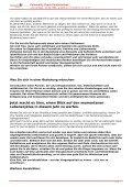 Persönlichkeitsportrait-Johnny_Depp-09.06.1963 - Page 4