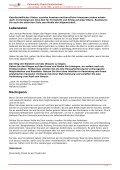 Persönlichkeitsportrait-Johnny_Depp-09.06.1963 - Page 5
