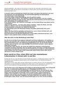 Persönlichkeitsportrait-Til_Schweiger-19.12.1963 - Page 5