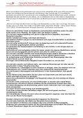Persönlichkeitsportrait-Elton_John-25.03.1947 - Page 2