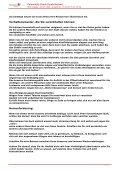 Persönlichkeitsportrait-Mick_Jagger-26.07.1943 - Page 4