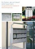 pdf, 1133 KB - Schweizer Metallbau - Seite 4