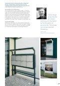 pdf, 1133 KB - Schweizer Metallbau - Seite 5