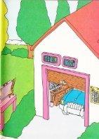 R - Rest Rabbit rest - Page 5