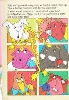 U - Happy Birthday Unicorn - Page 5
