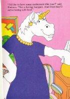 U - Happy Birthday Unicorn - Page 7