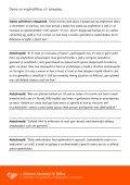 6nYe30a02BX - Page 5