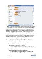Microsoft Word - Page 6