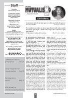 Mutualismo Ed. 248  en baja - Page 2