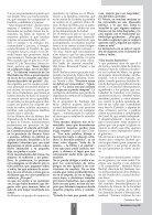 Mutualismo Ed. 248  en baja - Page 3
