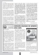 Mutualismo Ed. 248  en baja - Page 6